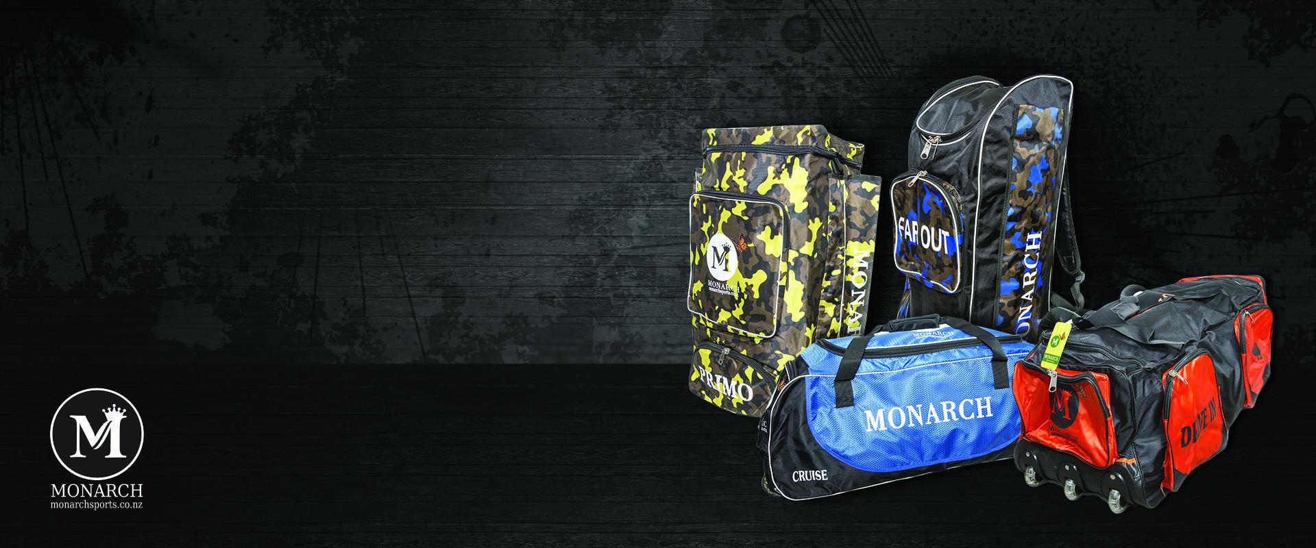 www monarchsports co nz