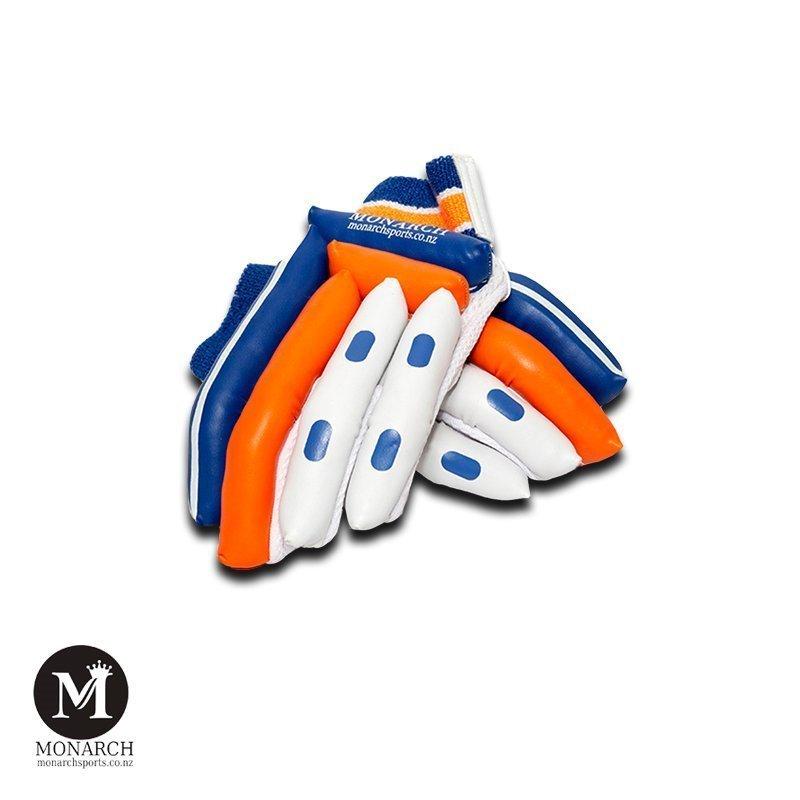 Monarch Sports Training batting gloves