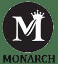 Monarch Sports