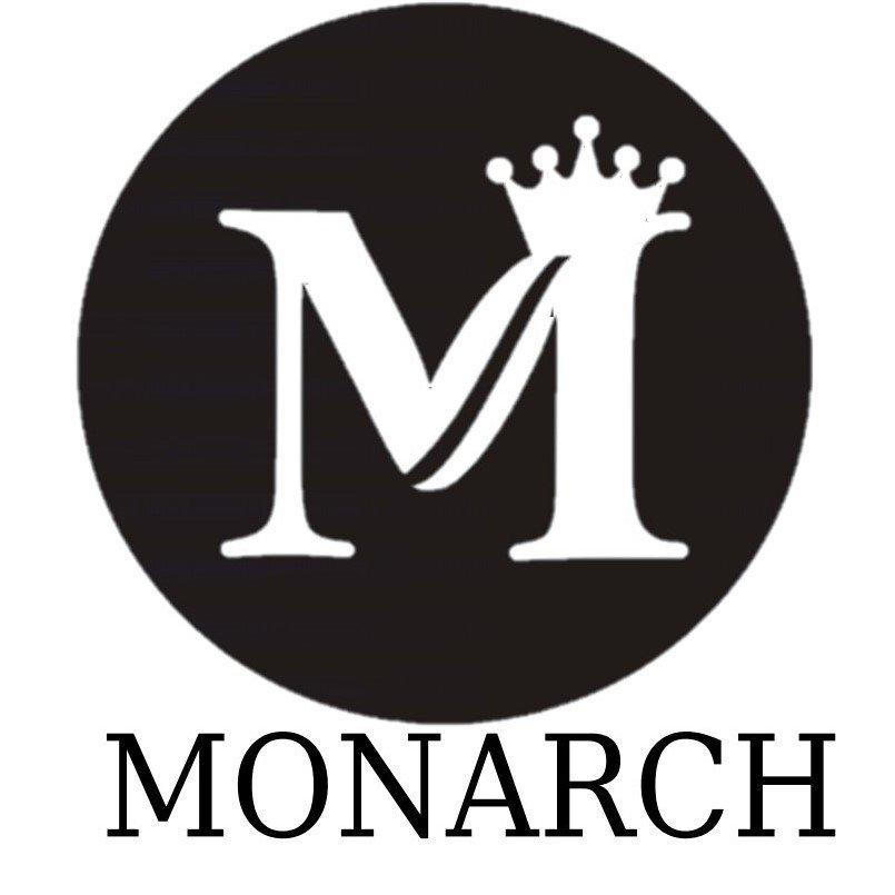 Monarch Sports Cricket Store