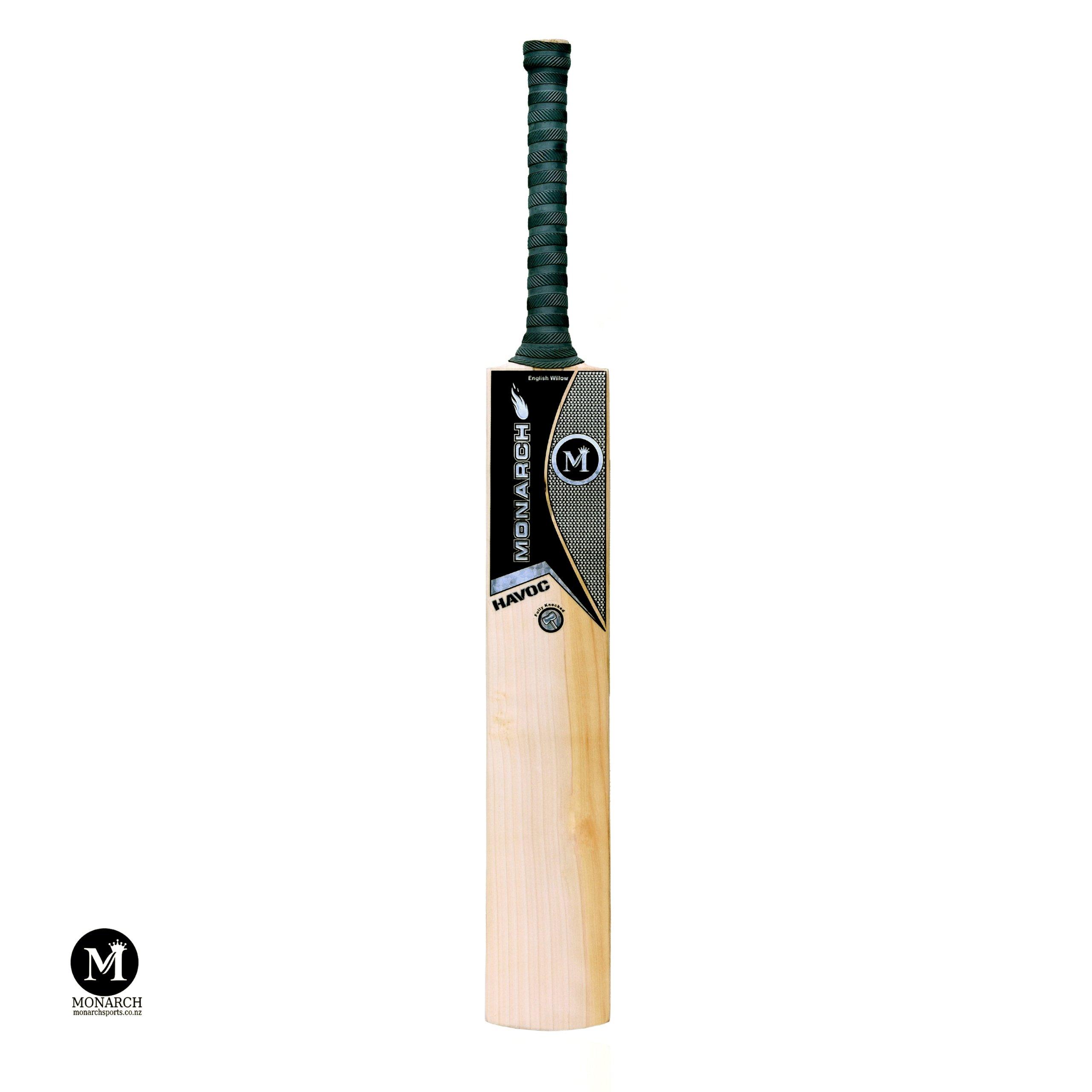 cricket shop christchurch cricket bat