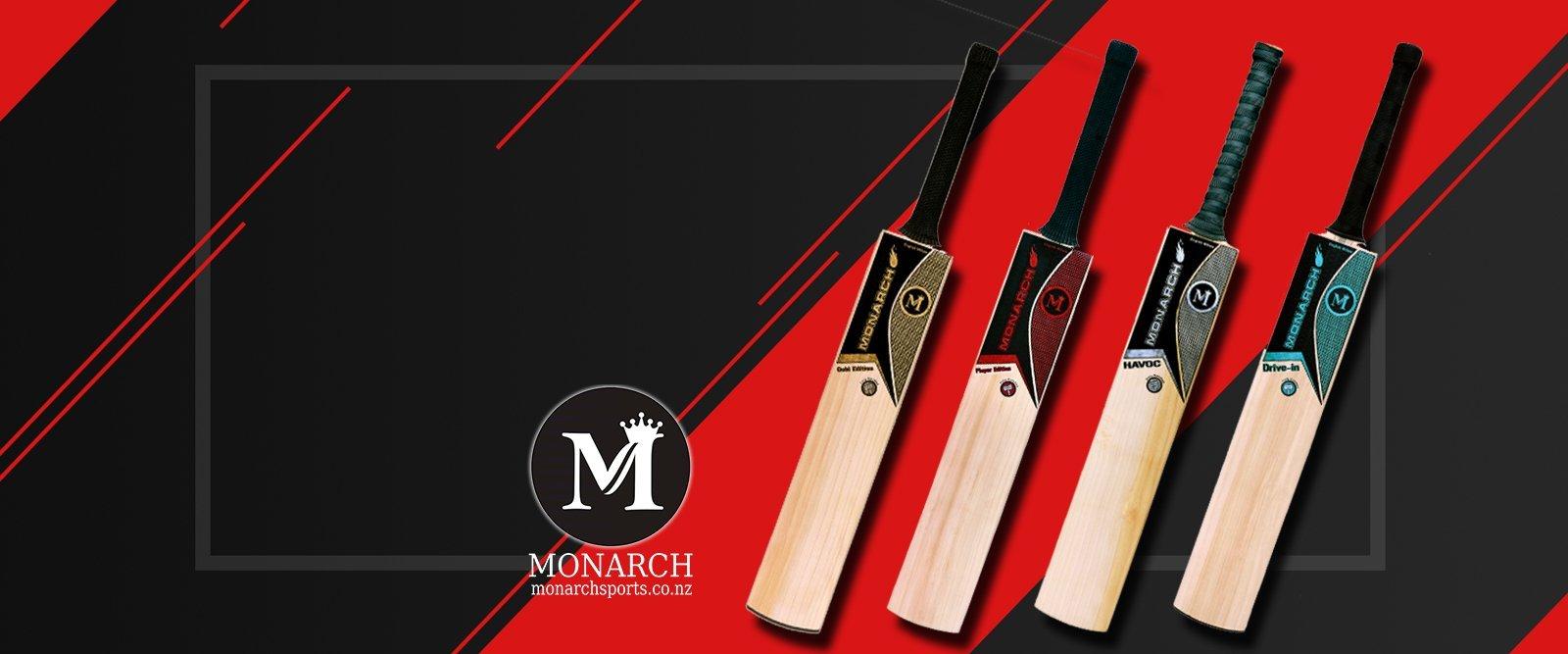 www.monarchsports.co.nz