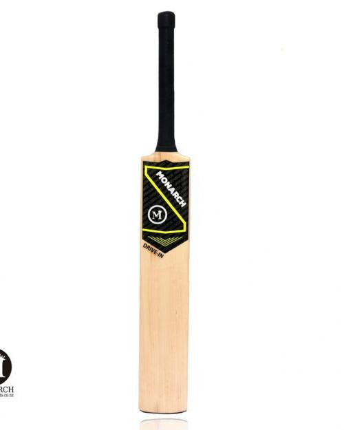 Drive-in Indoor bat